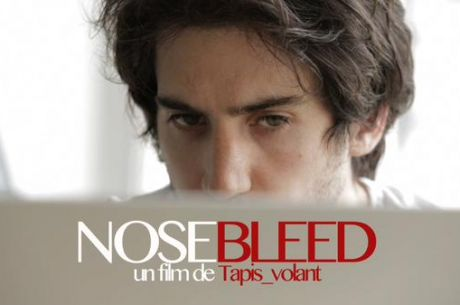 European Poker Awards : Encore une récompense pour Tapis_Volant et Nosebleed !