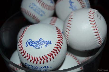 How to Play Daily Fantasy Baseball