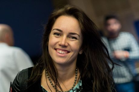 Boeree, Schemion, and Jacobson Among Winners at European Poker Awards