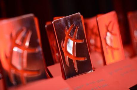 European Poker Awards: A Gala e os Vencedores!