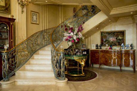 Vuoi Comprare la Casa di Barry Shulman? Bastano 4,9 Milioni di Dollari!