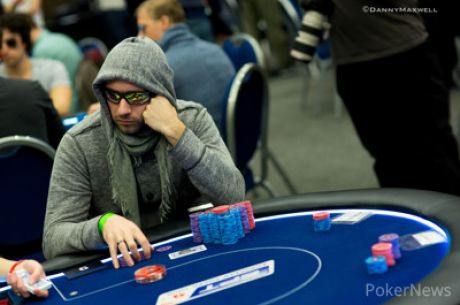 2015 EPT Malta Day 5: France Leads the Way