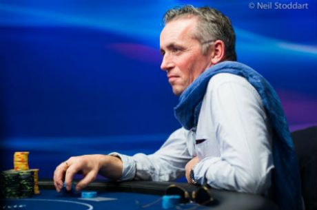 EPT Malta: Montury Vince il Main Event, Peters l'High Roller