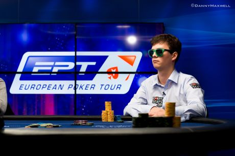 BlogNews Weekly: EPT by Country, Six-Card Omaha, and Daily Fantasy Sports