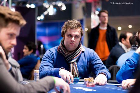 Tiago Dias Vence SCOOP-04-H na PokerStars.FR (€28,158)