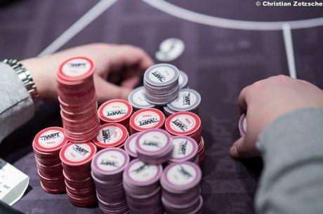 Poker Online: Come Costruire Il Proprio Bankroll a Costo Zero