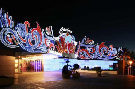 Alicante recibe al Campeonato de España de Poker