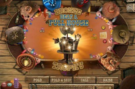 Poker Gratis su Facebook: Le 10 Migliori App Per Giocare