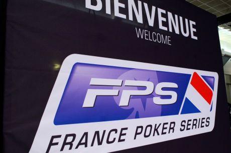 France Poker Series : Les réactions au calendrier de la nouvelle saison