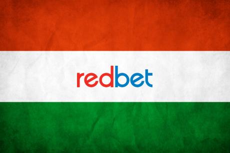 A Redbet Poker és a Bonnier Gaming többi érdekeltsége is kivonul Magyarországról