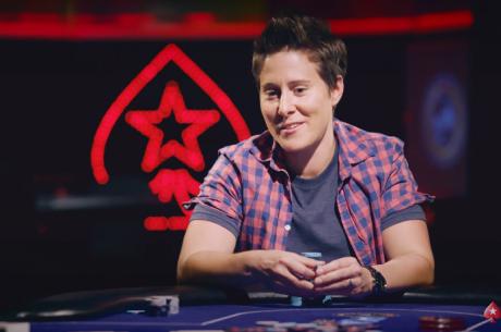 Tens Talentos Naturais para ser Jogador de Poker?