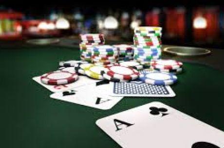 Lietuvos pokerio profesionalo pasiūlymas: Spin & Go turnyrų mokymai + rėmimas