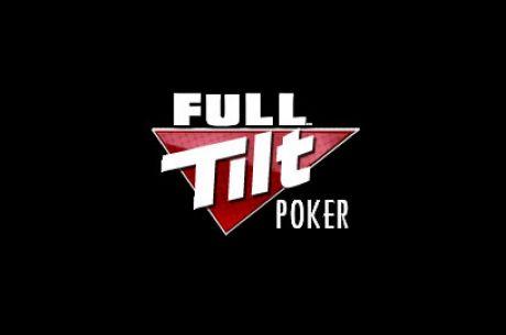 PokerNews Boulevard: Full Tilt Poker stopt met aanbieden van nosebleeds, en meer...