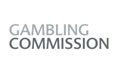 UK Gambling Commission Responds to 666Bet's Non-Payments
