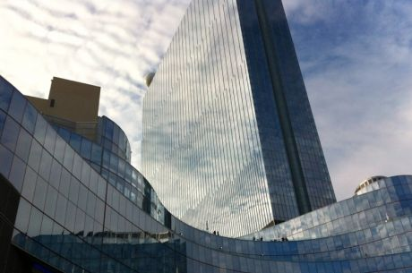 Inside Gaming: Revel Finds Buyer, But Loses Power; Arizona Opposes New Casino