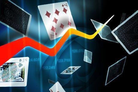 Gandas: Lock Poker kambarys nutraukia veiklą