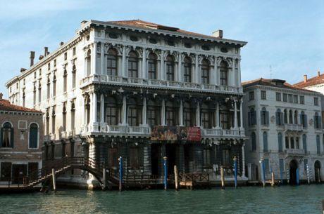 Italie : Fin de la Dolce Vita pour les croupiers et le personnel des casinos