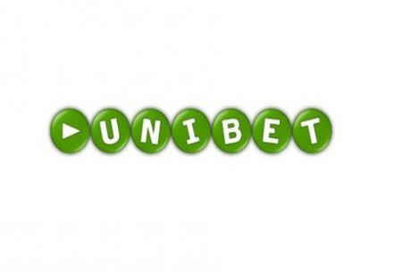 Poker Gratis: Unibet Ti Regala Fino a 300€ Per Giocare Online!