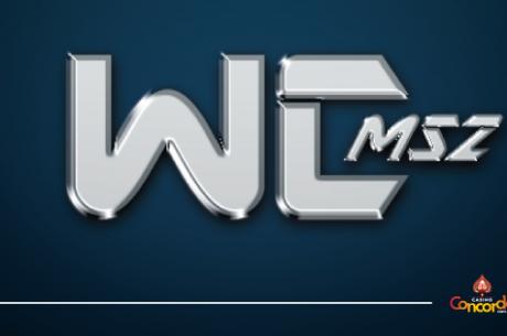 Hoy empieza el WC Micro Series 2