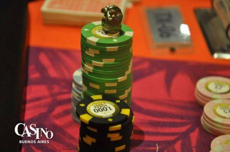 Madero Poker anuncia cambios en las mesas cash: Llegan las mesas de 50/100