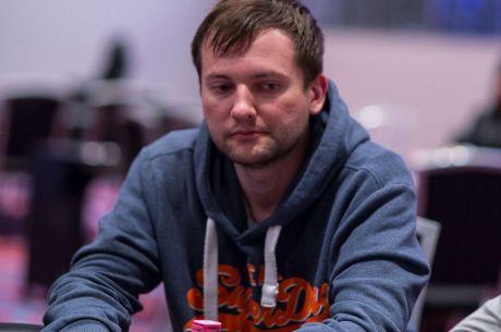 Main Event Unibet Deepstack Open: Do finále míří šestice Čechů, Hanna s Mrakešem ve...