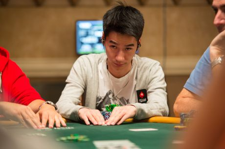 BlogNews Weekly: #AskNanonoko and Learn How To Survive Your First Live Poker Event