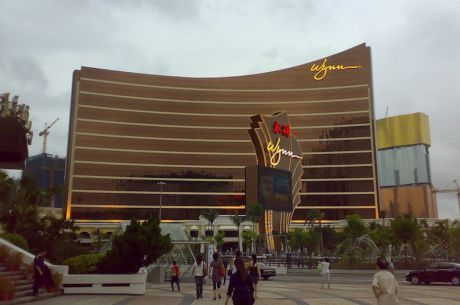 Macau Casinos Experience Worst Month Since September 2012