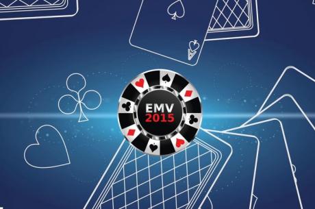 VIDEO: EMV 2015 kokkuvõttev saade