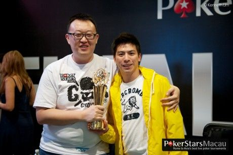 Let's Make a Deal: Reasons For and Against Final Table Deals