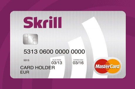 Suspended 666Bet To Use Skrill For Withdrawals