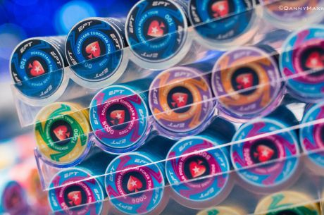 ÉLŐ VIDEÓ: Kövesd az EPT Monte Carlo €100k Super High Roller 2. napját!