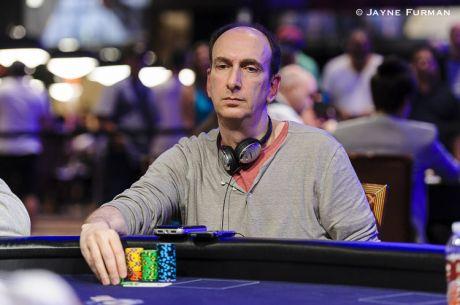 Величайшие игроки в истории покера: Эрик Сайдел