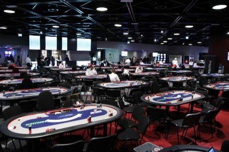 Нова PokerStars LIVE игрална зала отваря врати в Италия