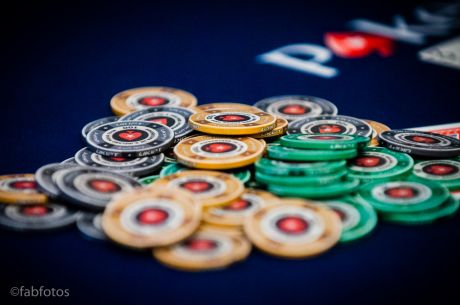 BlogNews Weekly: How To Start Playing Poker, the Three-Barrel Bluff, and Rob Lee