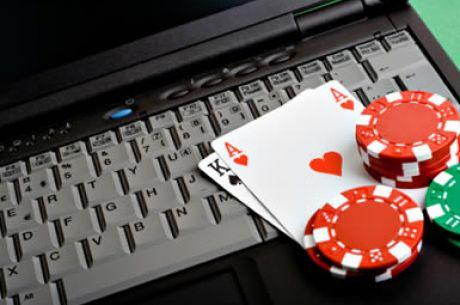 """Online Poker Pregled: Filip """"F1kus"""" Milovanović sa $55,963.06 Apsolutni..."""