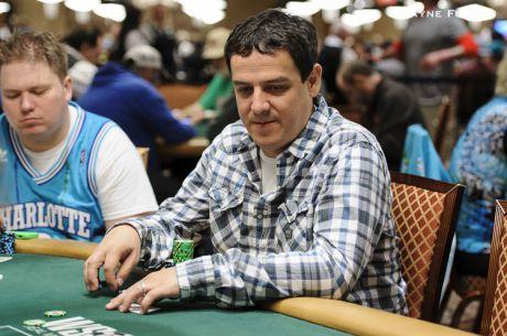 Global Poker Index: Urbanovich, Seiver on Top; Kanit Joins Top 10; Mortensen Back in GPI