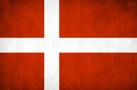 Denmark Changes Online Gambling Legislation, Legalizes Daily Fantasy Sports