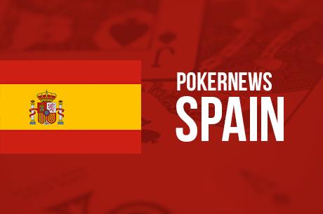 Онлайн покер стачка в Испания - #14mayosinpokeronline