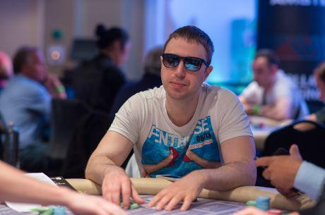 Атанас Кавръков се върна в топ 10 на GPI класацията за...