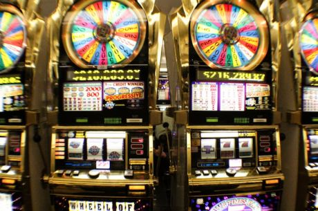 Inside Gaming: Skill-Based Slots to Nevada; Mayweather-Pacquiao Numbers; More Stress for Caesars