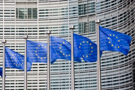 EU Commission Has No Plans To Intervene on Gambling Legislation