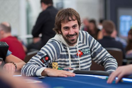 Jason Mercier Wins Third SCOOP Title in a Week and $178,000