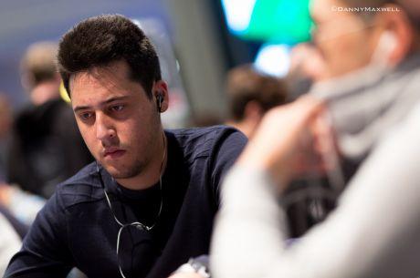 WSOP 2015 : 6 Nouvelles stars en quête d'un bracelet