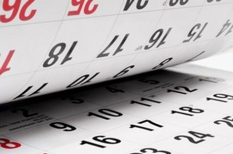 Toernooiagenda - Welke toernooien vinden er in mei plaats?