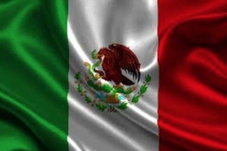 Conoce al equipo de Mexico en el  ACP