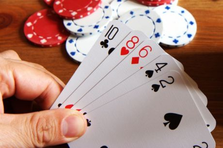 6 Tips For Making a Smooth Transition Into Other Poker Variants