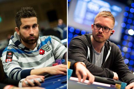 Global Poker Index: Duhamel, Jacobson Currently Highest-Ranked Among Recent WSOP Champs