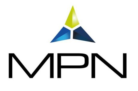 MPN Adds 138.com to its Network