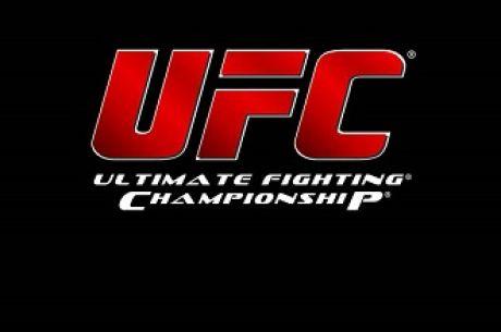 Нови 'The Stack' турнири във Full Tilt с добавка пакети за UFC