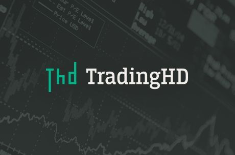 Free Course: Learn the Basics of Finance Trading with Lex van Dam at TradingHD